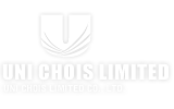 UNI CHOIS LIMITED CO., LTD.