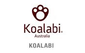 KOALABI